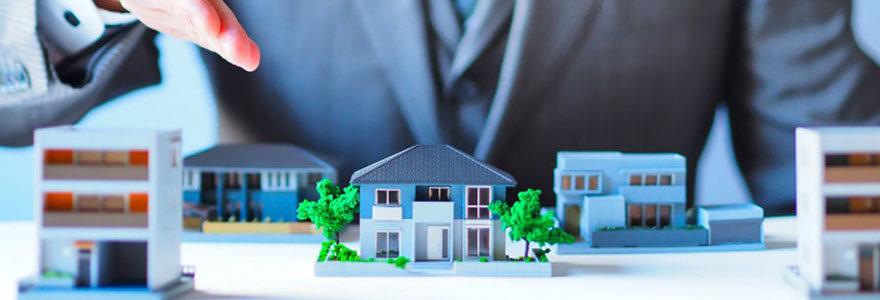 achat maison à Reims