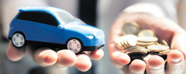 Assureur véhicules de collection